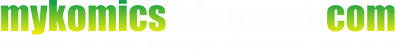 Koleksi Komik - Manga - Manhwa - Manhua