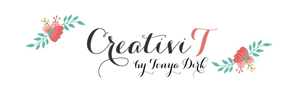 CreativiT