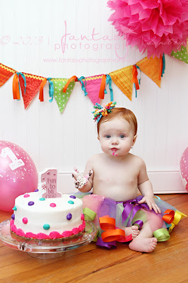 baby photographers in winston salem | winston salem baby photography
