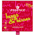 Essence Hugs&Kisses Trend Edition