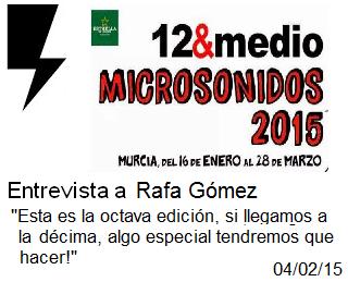 http://somosamarilloelectrico.blogspot.com.es/2015/02/entrevista-rafa-gomez-programador-del.html