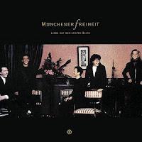Munchener Freiheit - Liebe Auf Den Ersten Blick