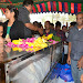 Telugu Hero Uday Kiran Condolences-mini-thumb-3