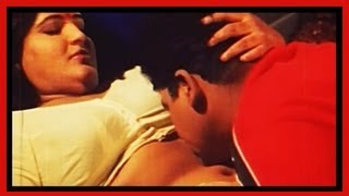 Watch Illamai Nila Hot Tamil Movie Online