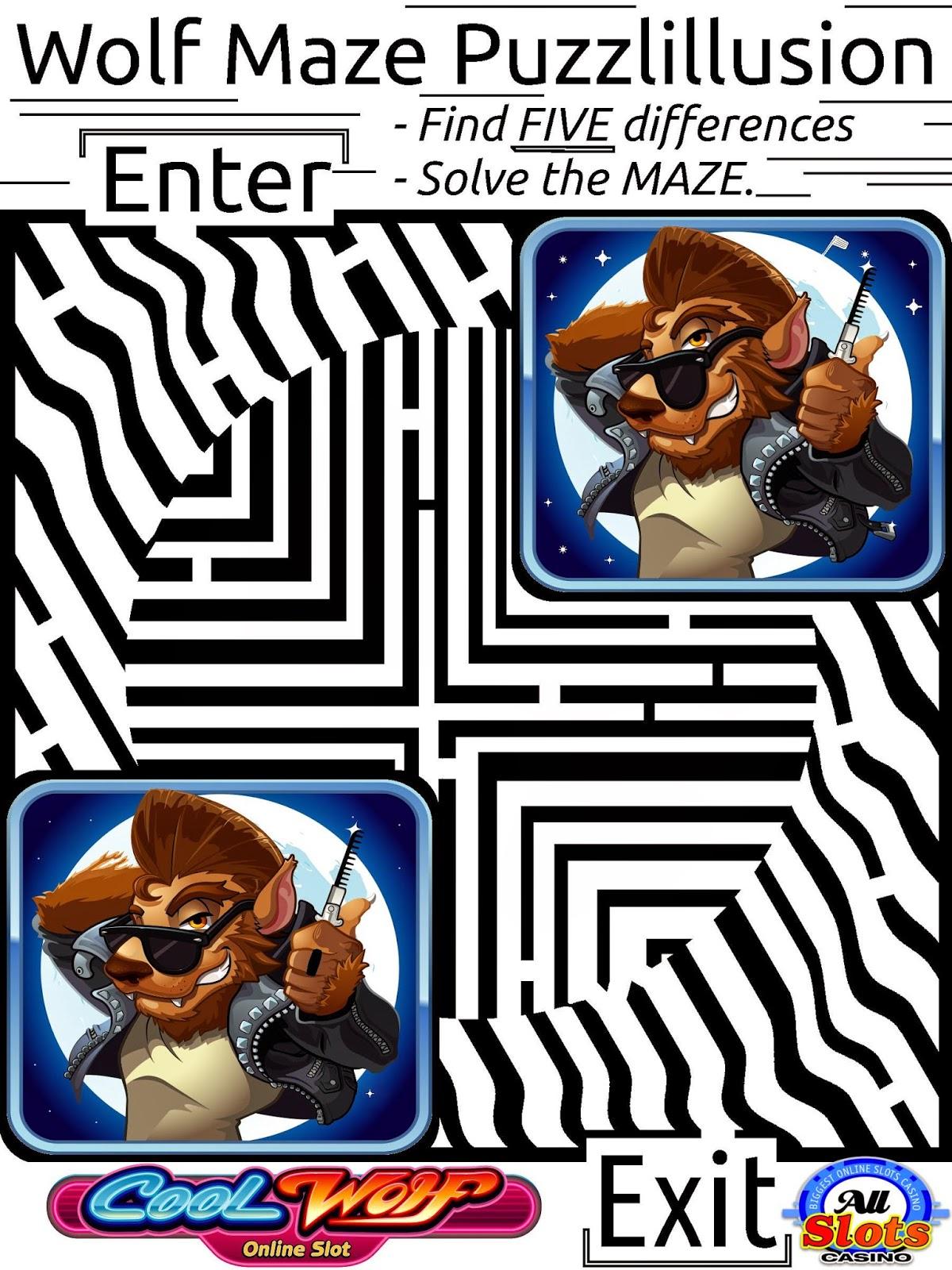 puzzlillusion