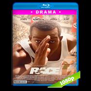 Race (2016) BRRip 1080p Audio Ingles 5.1 Subtitulada