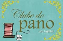 .:Clube do Pano:.