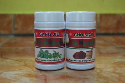 Harga Obat Kencing Nanah