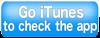 Go iTunes Store Now