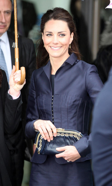 kate middleton weight loss. focusnorthern ireland has sparked a comment With camilla mar, or weight women over Kate+middleton+weight+loss+pictures Most recent trip banh weight lost