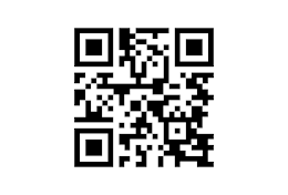 Min QR-kode.