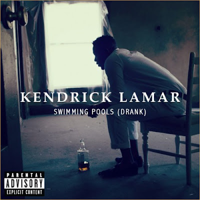 Photo Kendrick Lamar - Swimming Pools (Drank) Picture & Image
