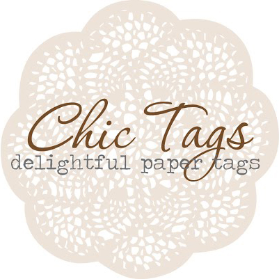 http://blog.chictags.com/