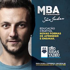 MBA - Direito