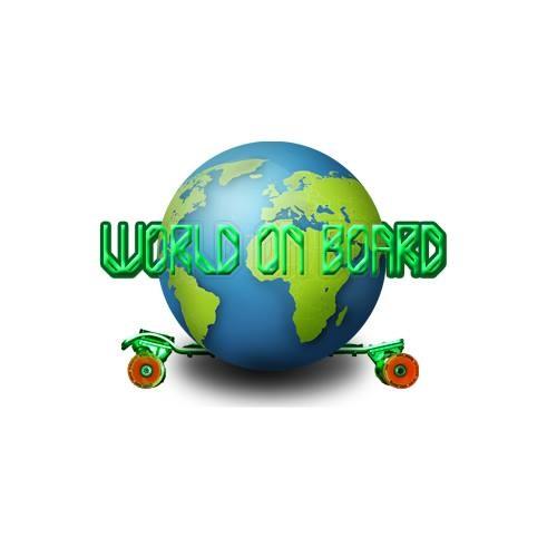 World On Board