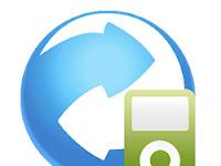 Any Video Converter Free 5.9.0 Offline Installer 2016