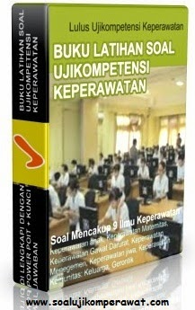 Download BUKU SUKep