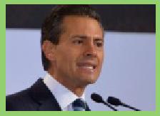 La reforma financiera de Peña Nieto no logra desatascar el crédito