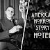 'AHS Hotel': Evan Peters habla de Lady Gaga en nueva entrevista