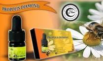 Propolis Diamond, PT Lebah Permata Khatulistiwa Diskon Besar