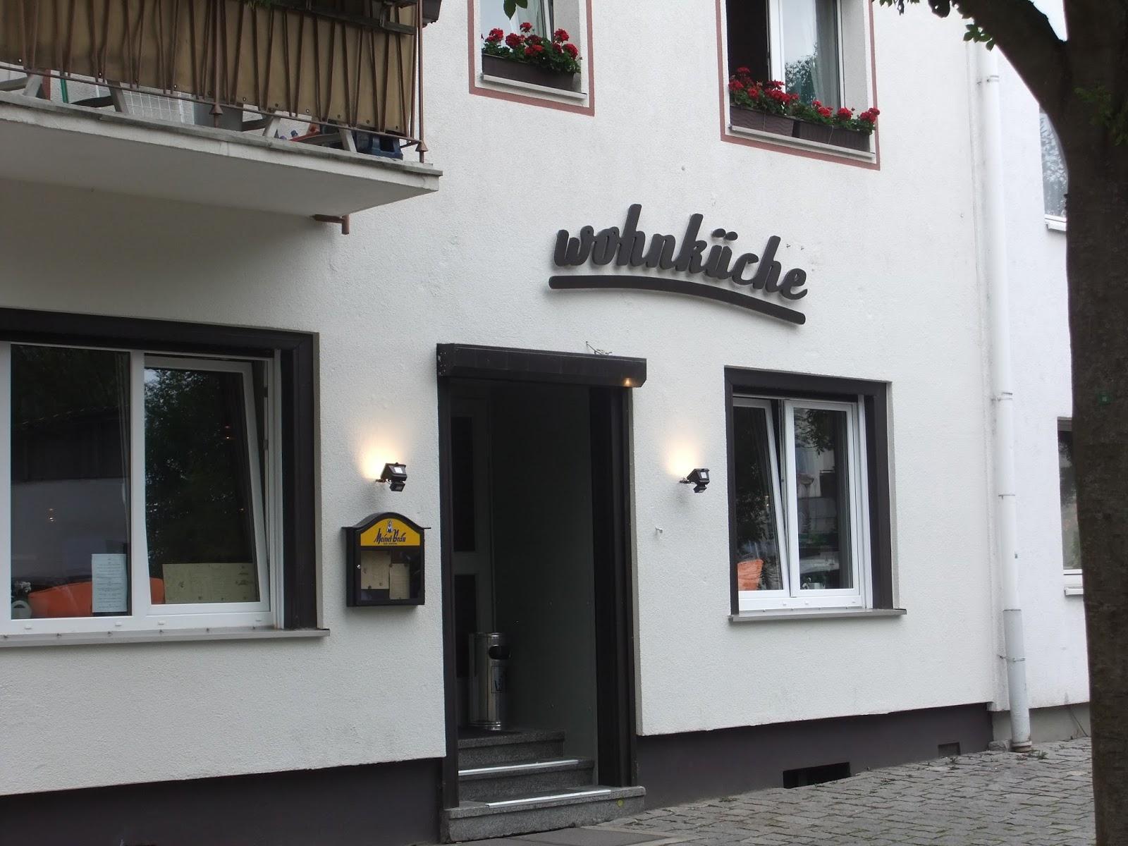 Wohnküche Frankfurt wohnküche frankfurt eldelo com