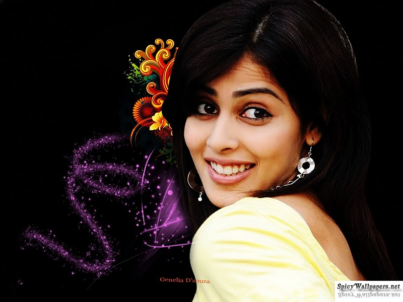 Join. was Genelia D Souza sexx