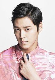 Biodata Lee Tae Hwan Pemeran Kang Soo