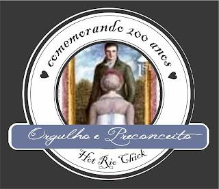 aniversário 200 anos pride and prejudice bicentenary