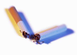 smooking cessation