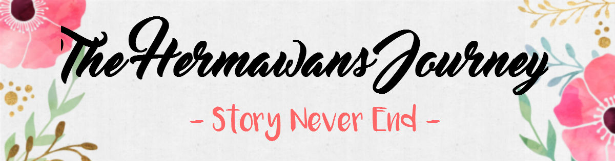 Story Never End