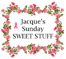 Jacque's Sweet Stuff!!