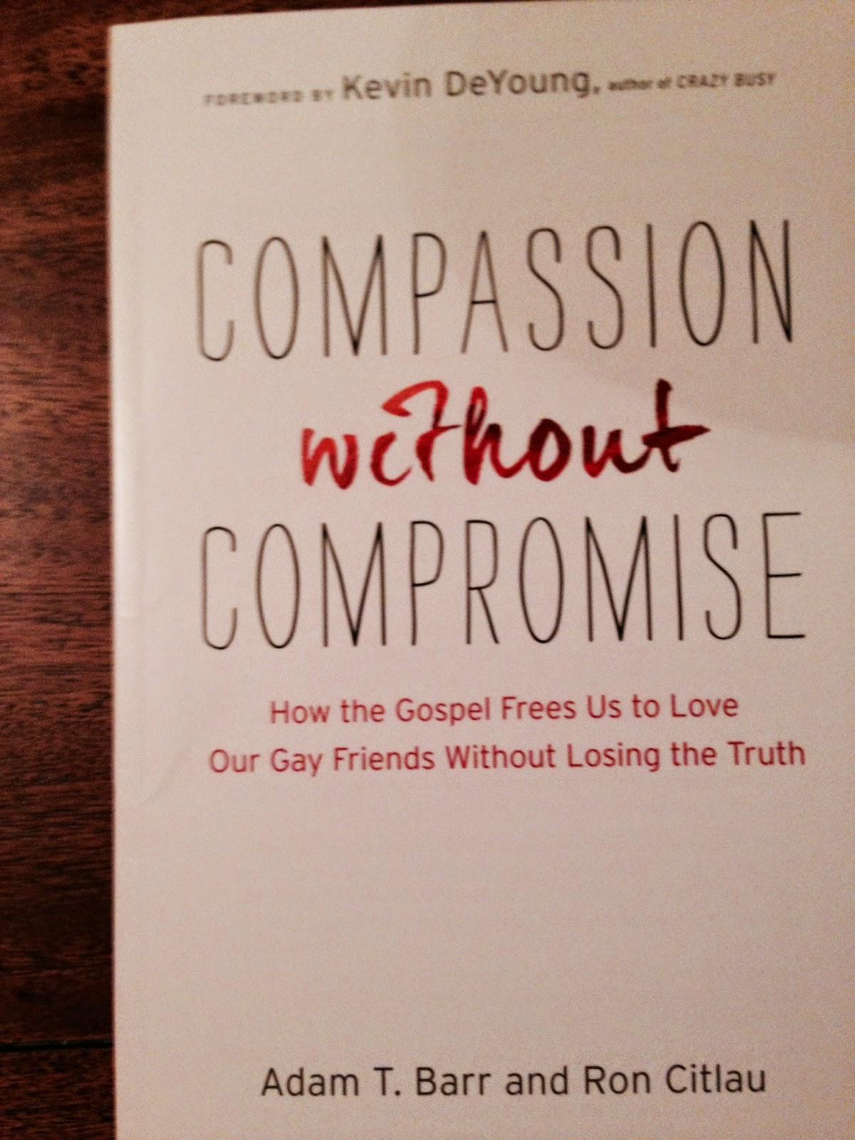 gospel-frees-us-to-love