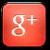 A Importância de ter o Link do Seu blog no Perfil do Google +