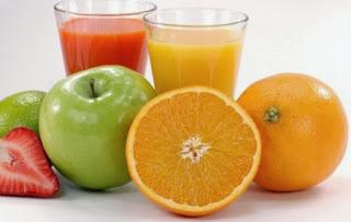 5 Tips para una vida muy saludable