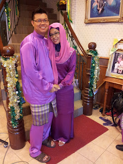 Raya In Lurve