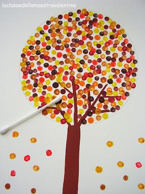 http://laclassedellamaestravalentina.blogspot.ca/2011/09/un-pennello-un-po-speciale.html