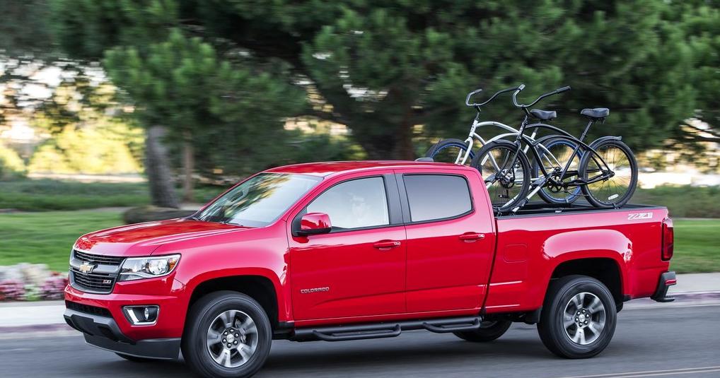 2015 colorado sales figures html autos post