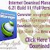 Internet Download Manager 6.21 Build 11 (Full)