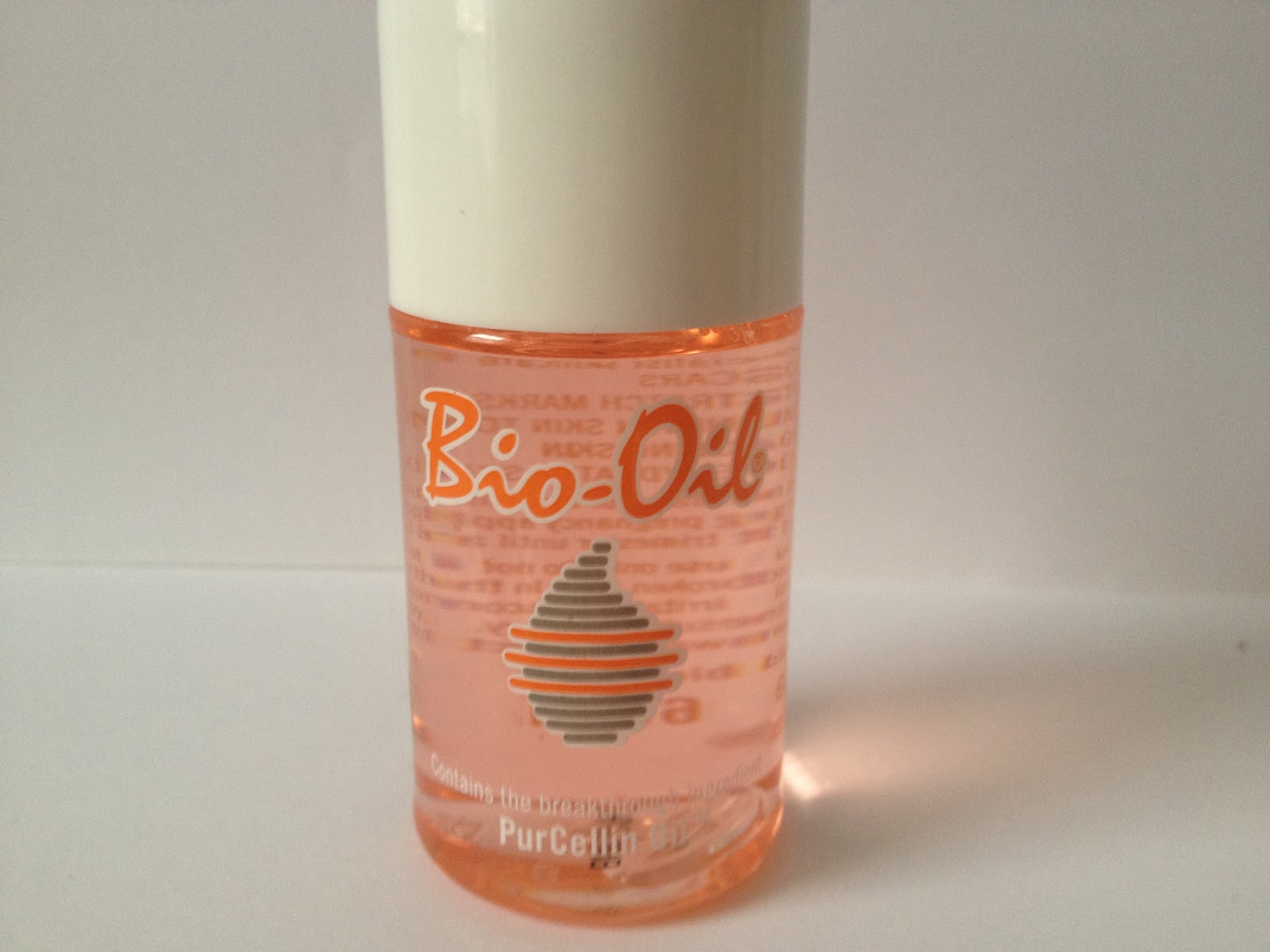 beautifully superfluous review bio oil. Black Bedroom Furniture Sets. Home Design Ideas