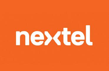 Planos Nextel
