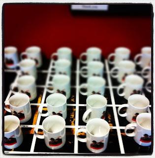 Insta+mugs.jpg