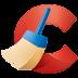 CCleaner Pro 5.06.5219 Terbaru 2015 Full
