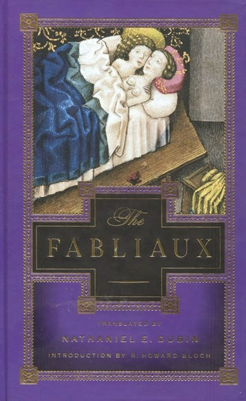 women in the fabliaux Pride was a vice in the middle ages, and it featured as such in the fabliaux as noted by sarah melhado white 6 white suggests that the count is acknowledging that pride is a vice common in men, but unnatural when seen in a woman.
