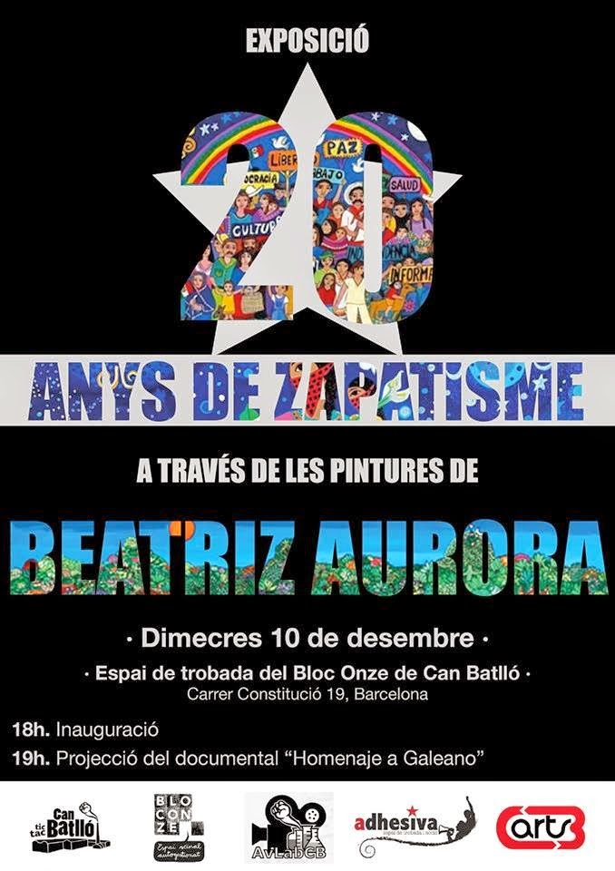 http://chacatorex.blogspot.com.es/2014/12/jornada-solidaria-con-lxs-zapatistas.html