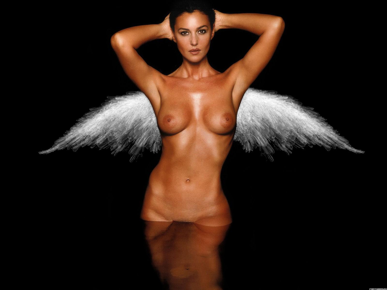 http://2.bp.blogspot.com/-tklHOkc_URk/TaB60nYunuI/AAAAAAAAAlU/Du9f6EUSawE/s1600/168_wp_monicabellucci_fantomas2k.jpg