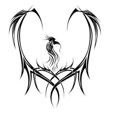 Sick Tattoo Designs on Images Tattoos  Tribal Tattoo Designs Part 1