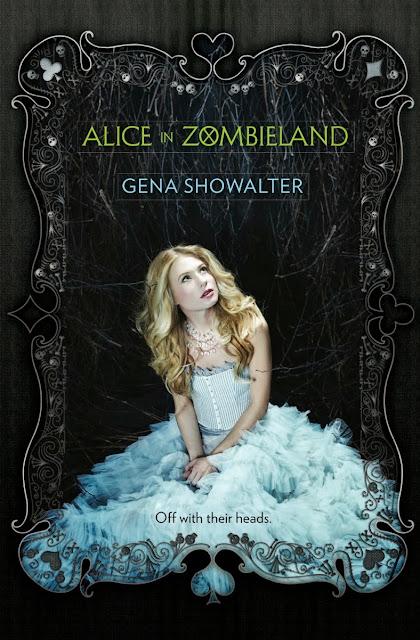 http://2.bp.blogspot.com/-tklubGVVea4/Us9hmINFuHI/AAAAAAAAGUg/YXvxl5ayvmw/s1600/Alice+in+Zombieland.jpg