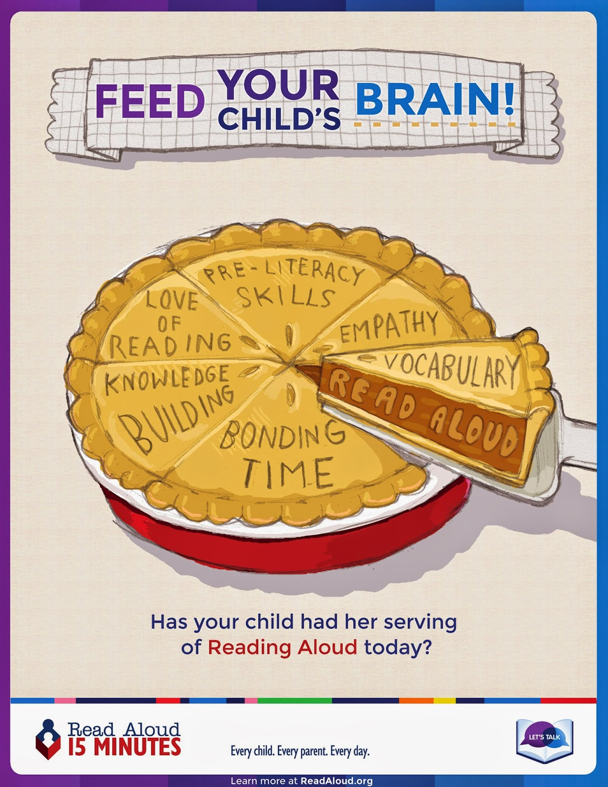 Read Aloud, Read, Children's Books. The Nanny Reads