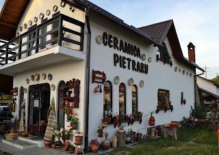 Poze Casa Pietraru