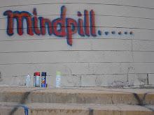 MINDPILL STORE